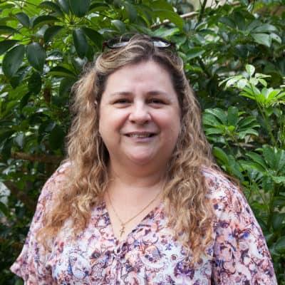 Cathy Knechtli