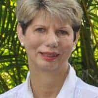 Anne Klose