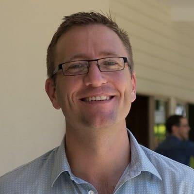Matt Anstey Picture