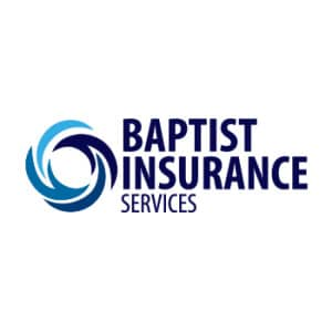 Baptist Insurance Services Logo